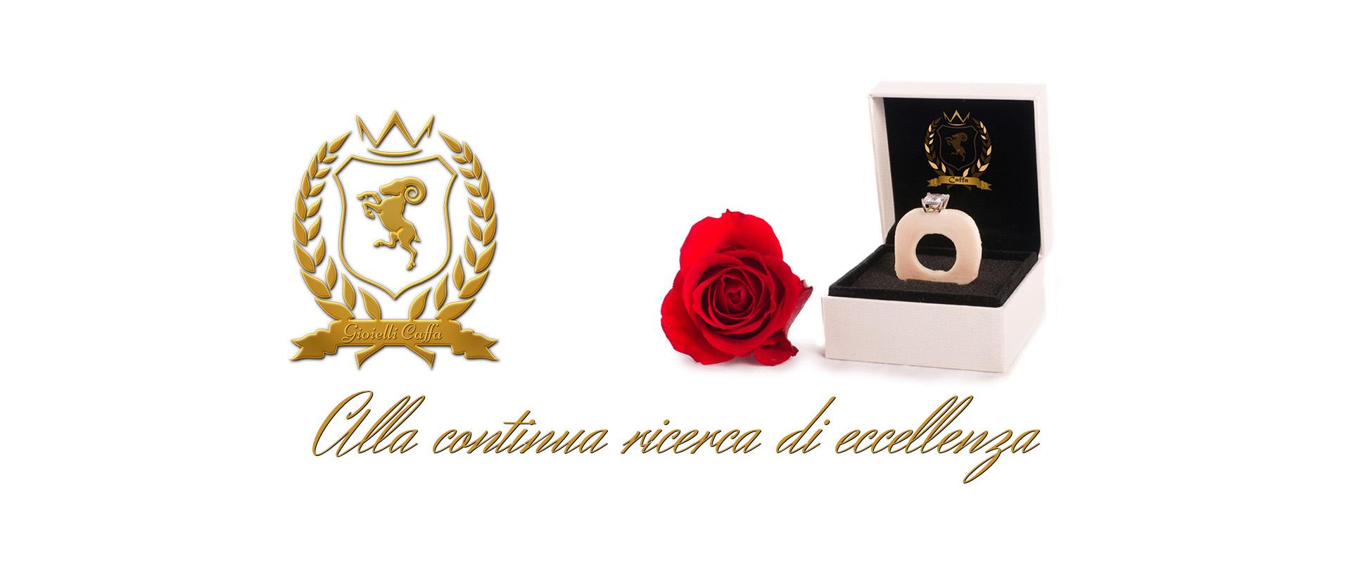 Macelleria CAFFA ad Asti - Alla continua ricerca d'eccellenza